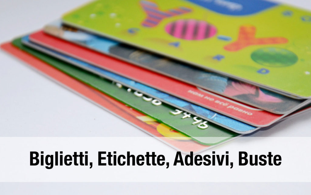 biglietti_etichette_adesivi_buste_cardpvc
