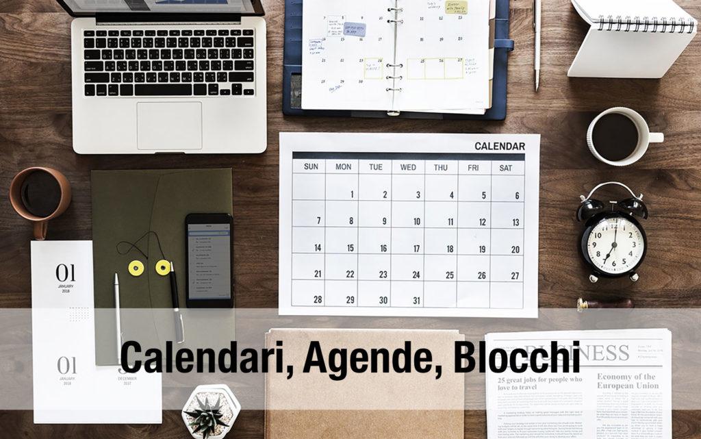 calendari_agende_blocchi