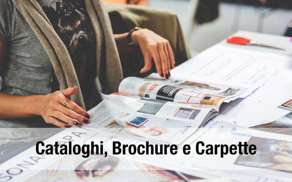 cataloghi_brochure_carpette