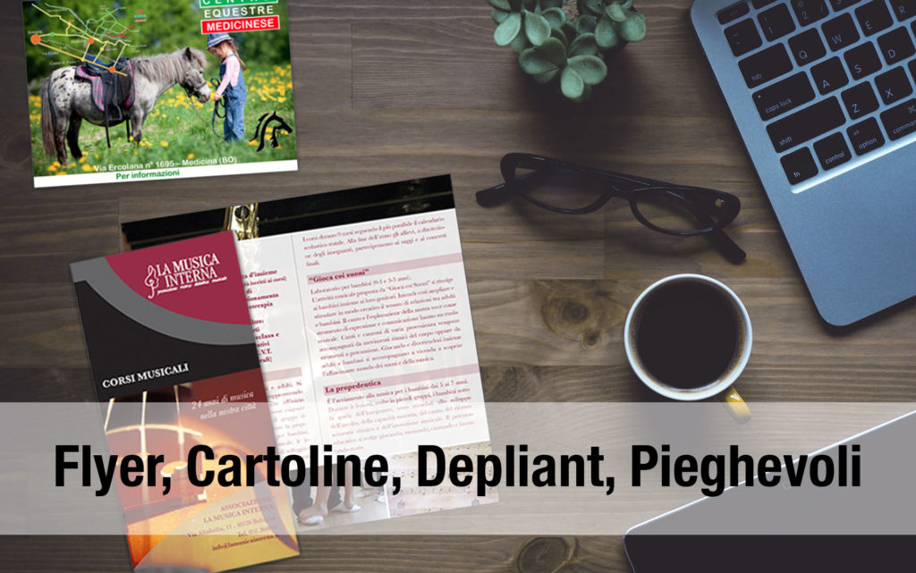 flyer_cartoline_depliants_pieghevoli