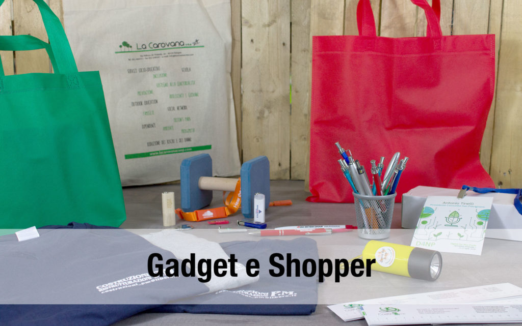 gadget_shopper