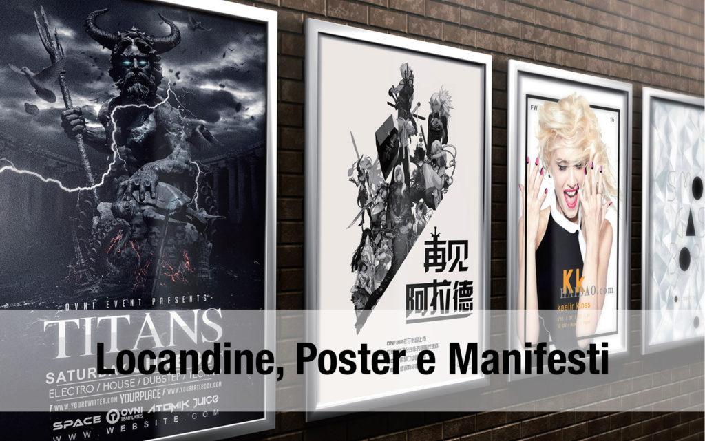 locandine_poster_manifesti