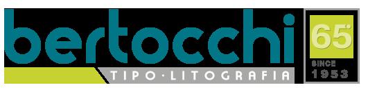 Tipolitografia Bertocchi – Litografia • Stampa Digitale • Grafica – Bologna