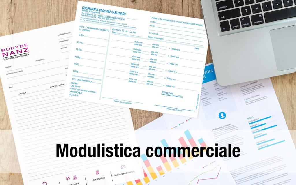modulistica_commerciale
