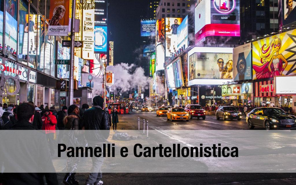 pannelli_cartellonistica