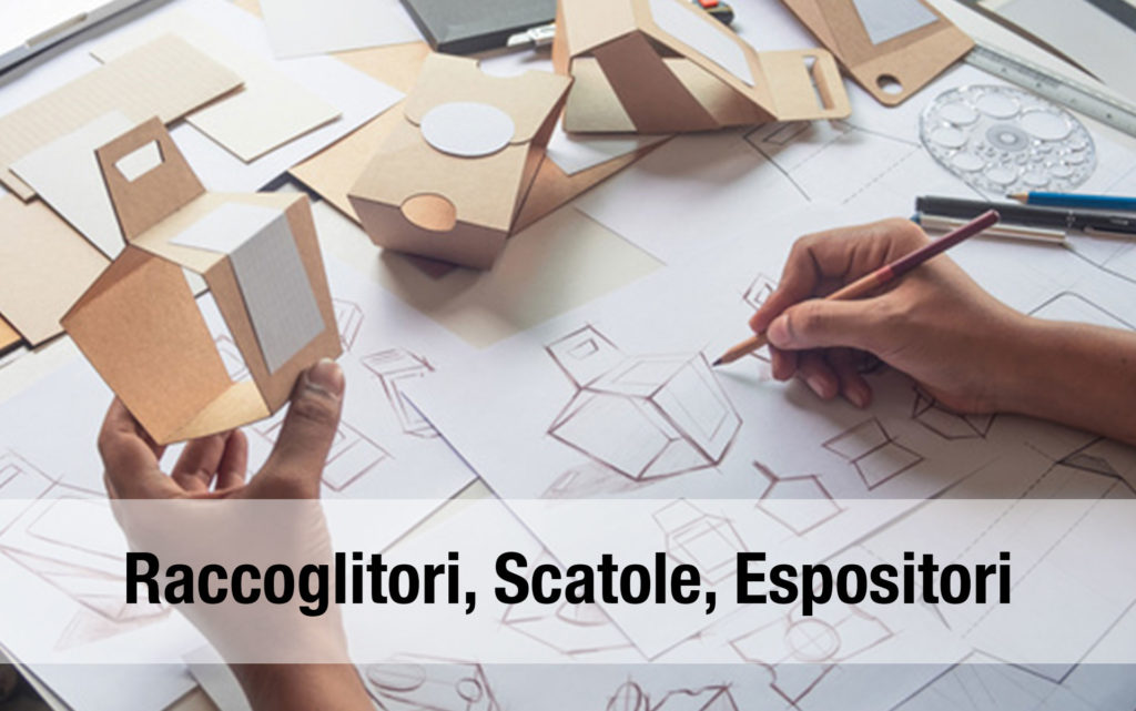 raccoglitori_scatole_espositori_cartelli