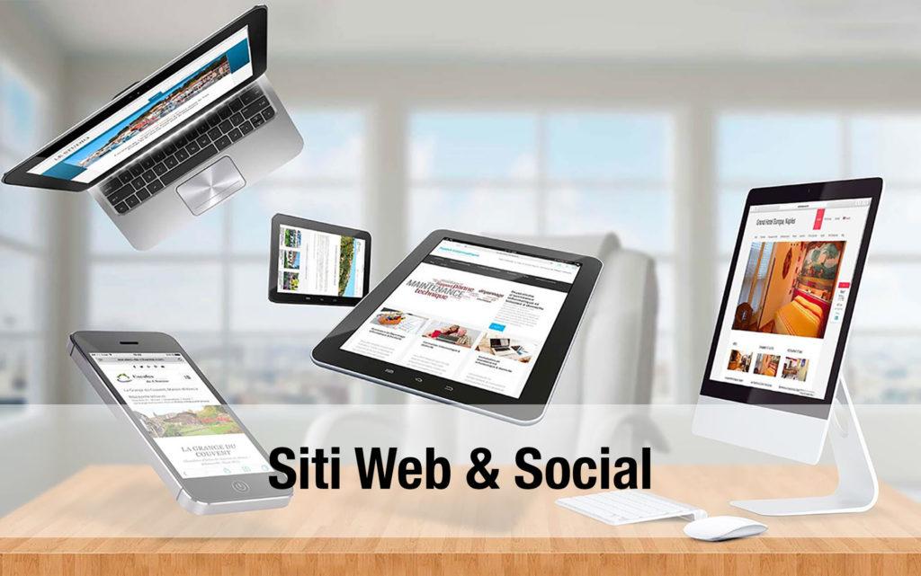 sitiweb_social